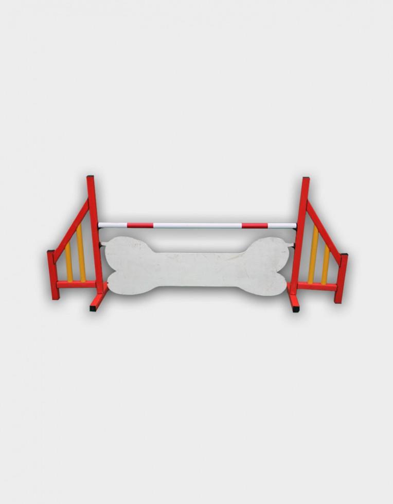 hurdle-filler-bone