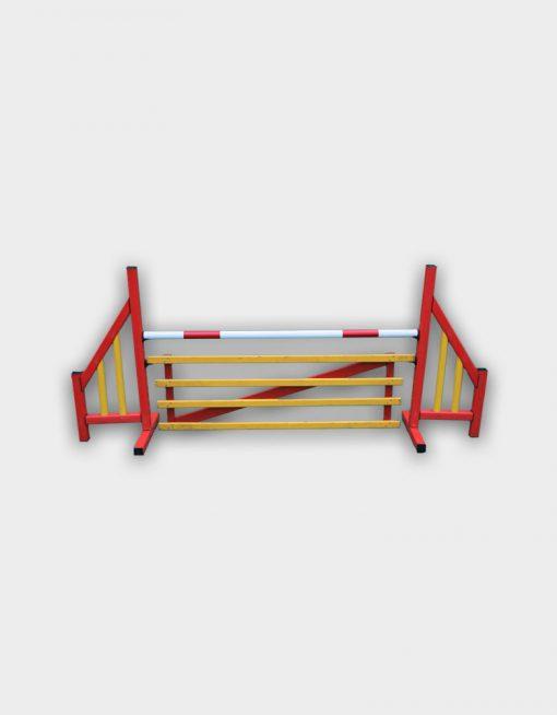 hurdle-filler-gate