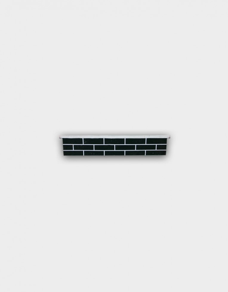 hurdle-filler-wall-small