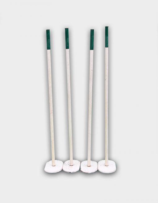 long-jump-marker-poles-indoor