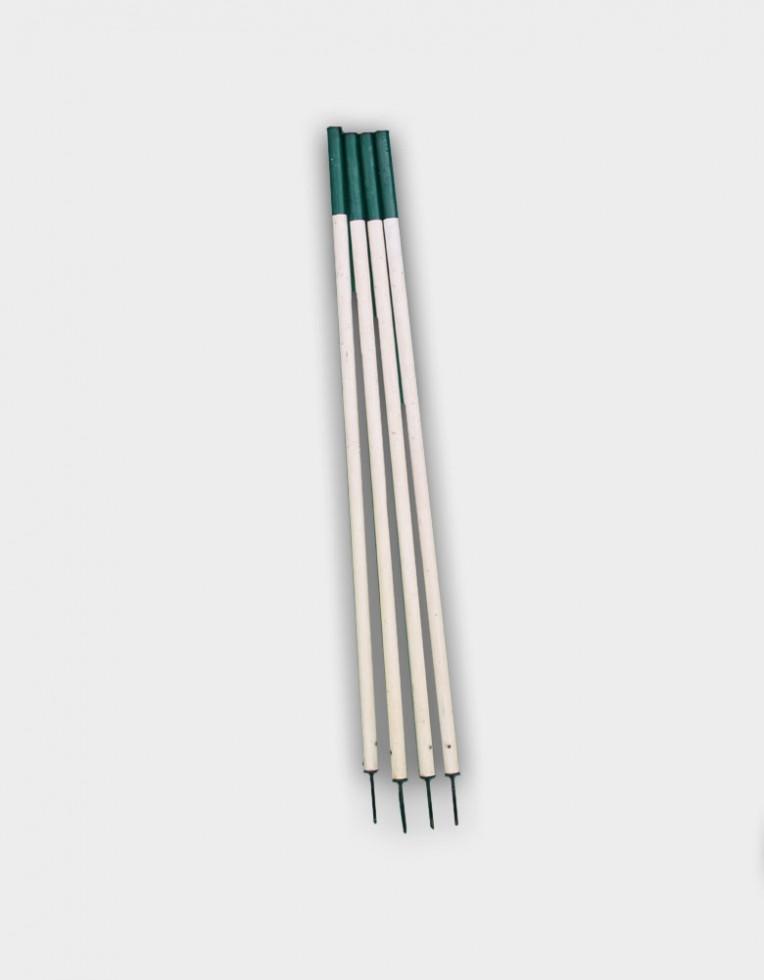 long-jump-marker-poles-outdoor