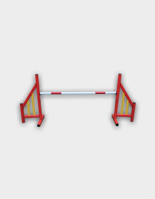 pvc-2-rail-jump-1