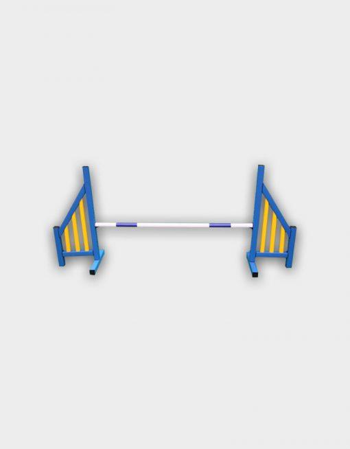 pvc-3-rail-jump-1