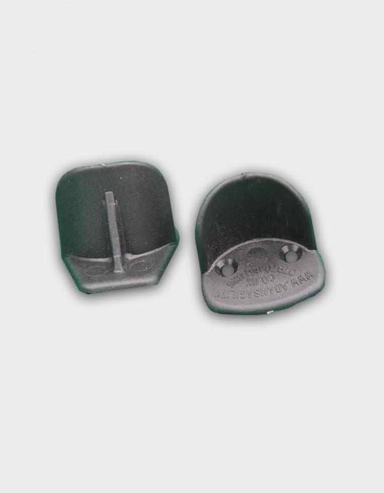 screw-on-jump-cups
